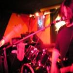 04-the-marigold-live-in-nancy-08-03-08