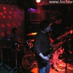 05-the-marigold-live-lochnessaustria2007-10-26_01
