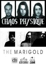 locandina-chaos-marigold