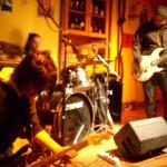 the-marigold-live-blu-dahlia-31