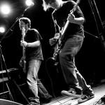 the-marigold-live-circolo-degli-artisti-roma-may-2011